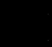 Golden Rule Project logo
